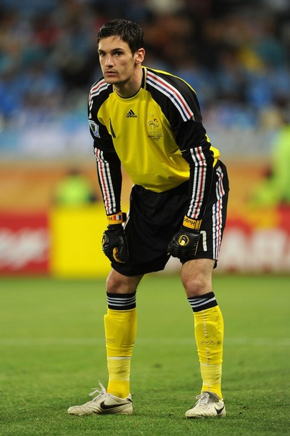 France-10-11-adidas-GK-kit-yellow-black-yellow.jpg