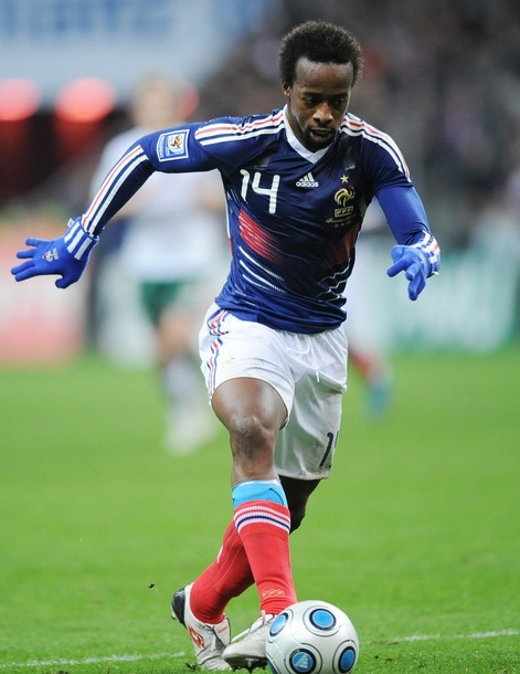 France-10-11-adidas-home-blue-white-red.jpg