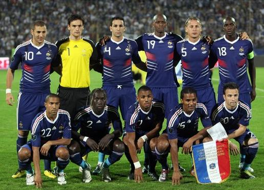 France-10-adidas-EURO-home-kit-blue-blue-blue-pose.JPG