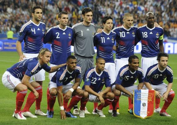 France-10-adidas-EURO-home-kit-blue-white-red-pose.JPG