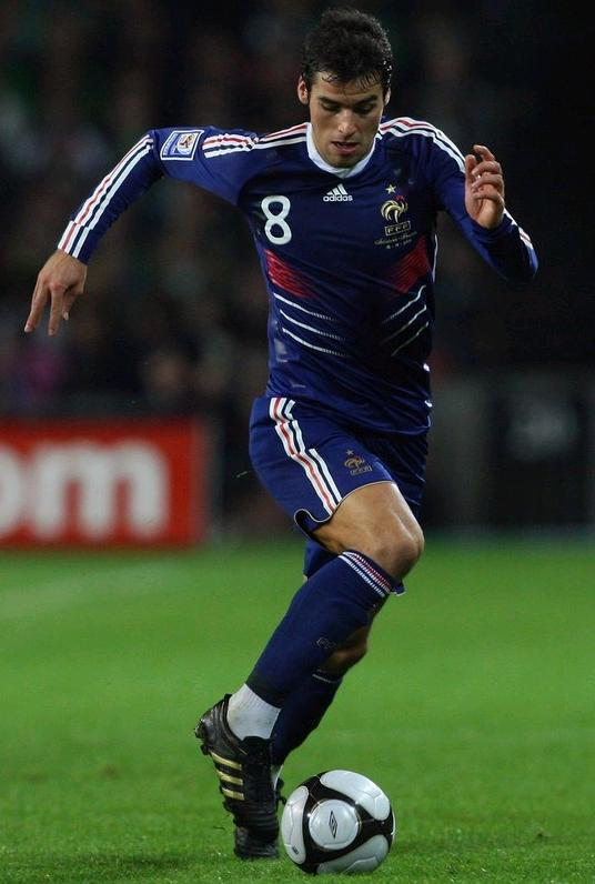 France-10-adidas-uniform-blue-blue-blue.JPG