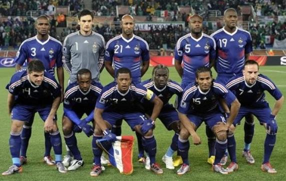 France-10-adidas-world-cup-home-kit-blue-blue-blue-pose.jpg