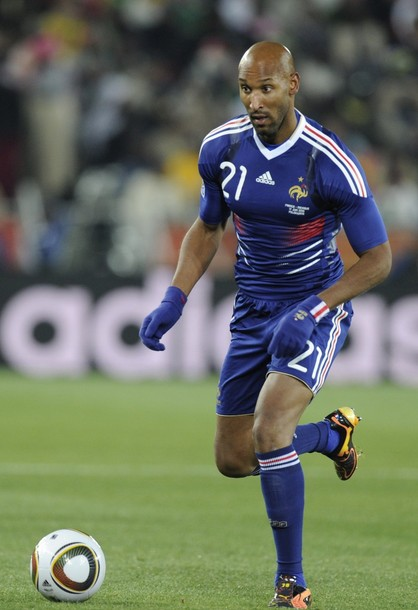 France-10-adidas-world-cup-home-kit-blue-blue-blue.jpg