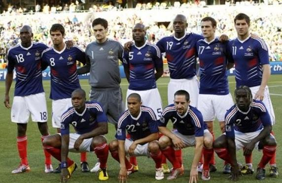 France-10-adidas-world-cup-home-kit-blue-white-red-pose.jpg