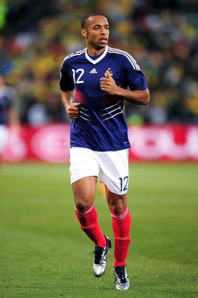 France-10-adidas-world-cup-home-kit-blue-white-red.jpg