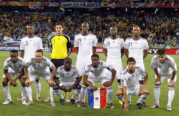 France-10-adidas-world-cup-home-kit-white-white-white-pose.jpg
