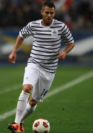 France-11-12-NIKE-away-kit-border-white-white.JPG