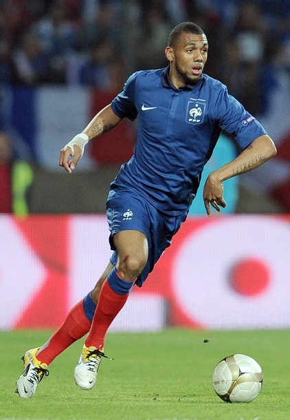 France-11-12-NIKE-home-kit-blue-blue-red.JPG