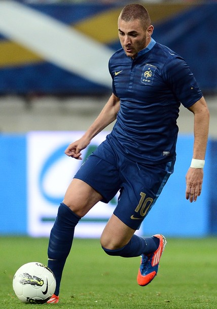 France-12-13-NIKE-home-kit-blue-blue-blue.jpg