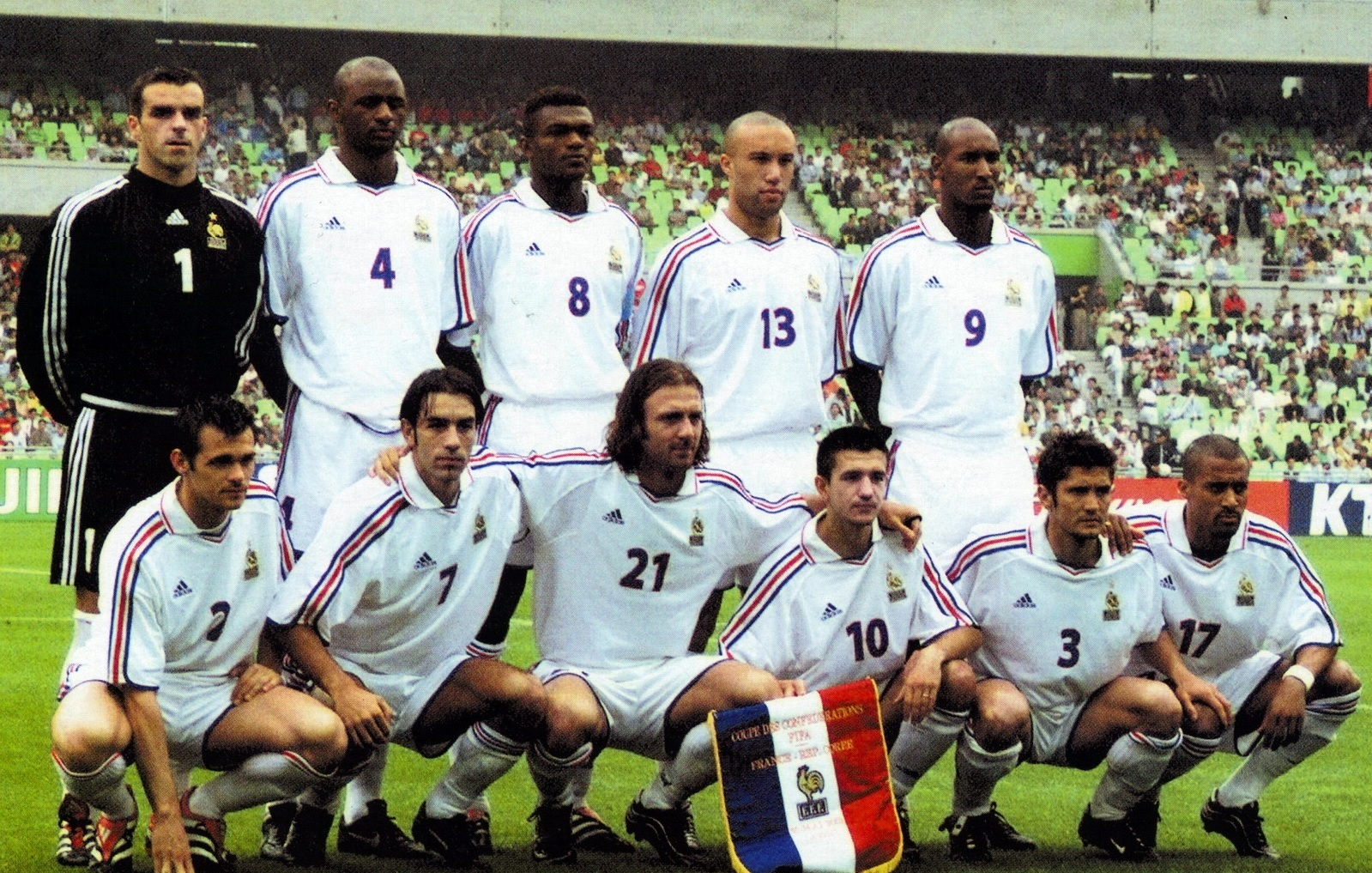 France-2001-adidas-confederations-cup-away-kit-white-white-white-line-up.jpg