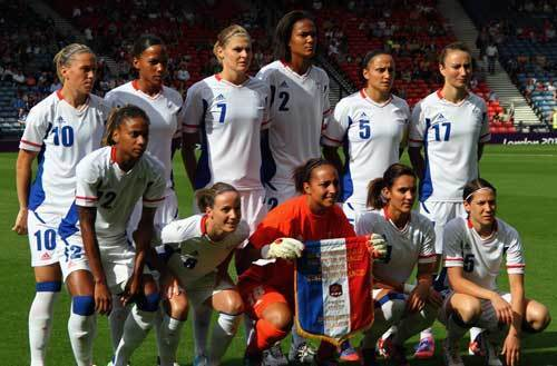 France-2012-NIKE-women-olympic-away-kit-white-white-white-line-up.jpg