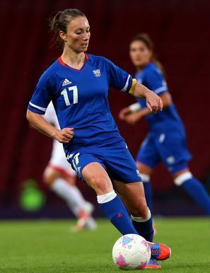 France-2012-NIKE-women-olympic-home-kit-blue-blue-blue.jpg