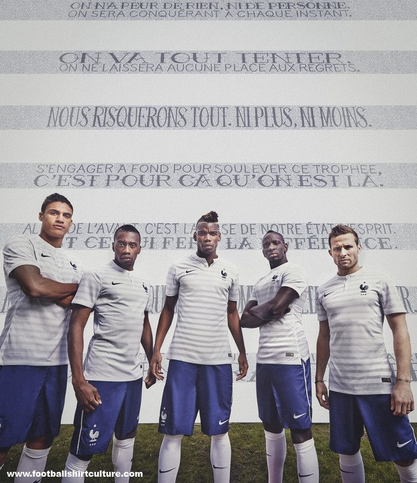 France-2014-NIKE-new-away-kit-1.jpg