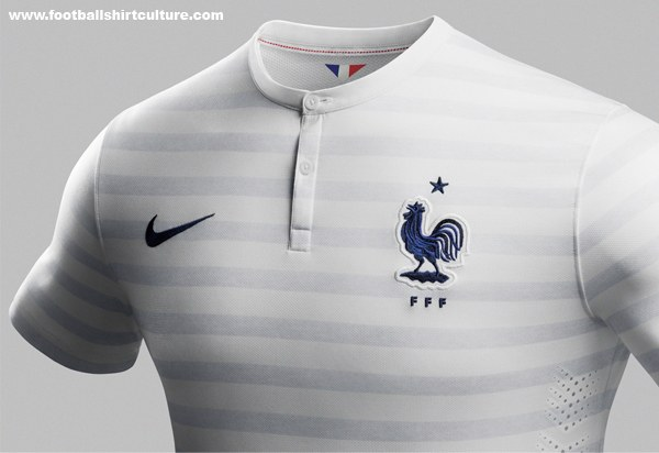 France-2014-NIKE-new-away-kit-3.jpg