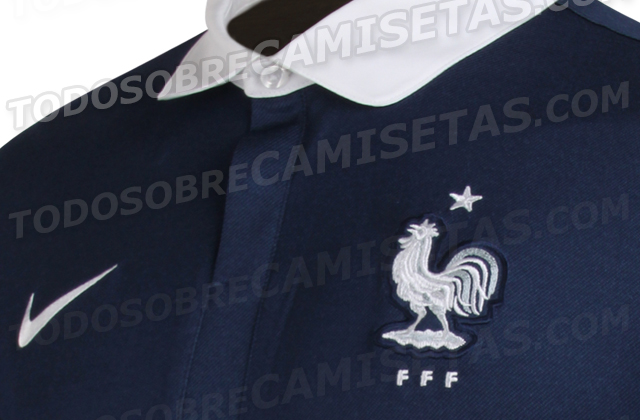 France-2014-NIKE-new-home-shirt-1.jpg
