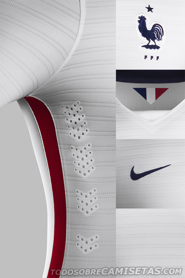 France-2015-NIKE-new-away-kit-3.jpg