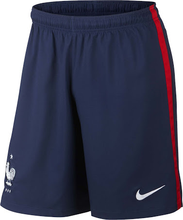France-2015-NIKE-new-away-kit-6.jpg