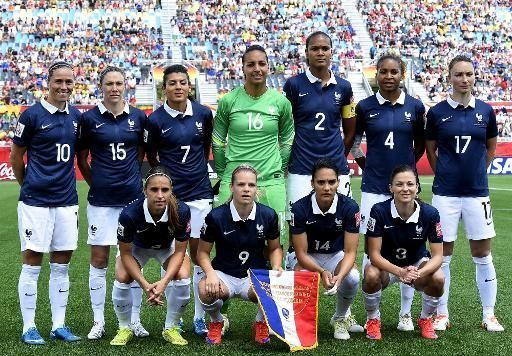France-2015-NIKE-women-world-cup-home-kit-blue-white-white-line-up.jpg