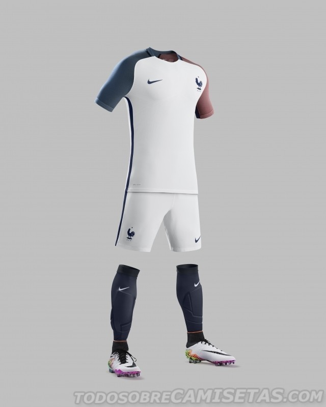France-2016-NIKE-Euro-new-away-kit-2.jpg