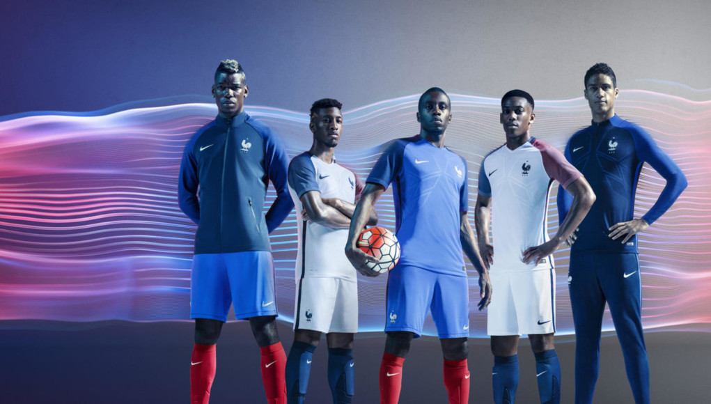 France-2016-NIKE-Euro-new-home-kit-1.jpeg
