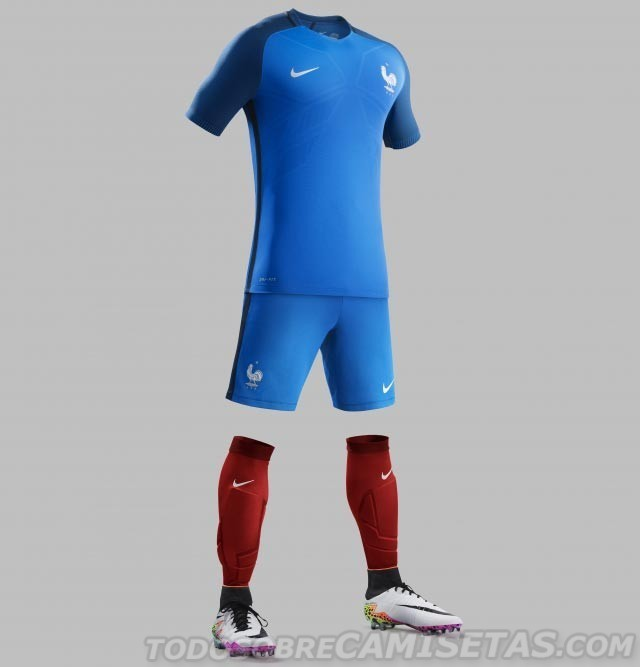 France-2016-NIKE-Euro-new-home-kit-3.jpg