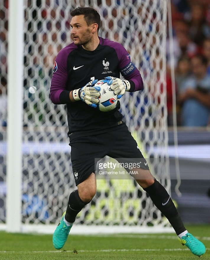 France-2016-NIKE-GK-kit-black-Hugo-Lloris.jpg
