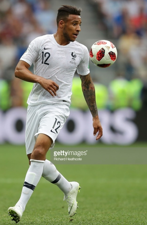 France-2018-NIKE-away-kit-white-white-white.jpg