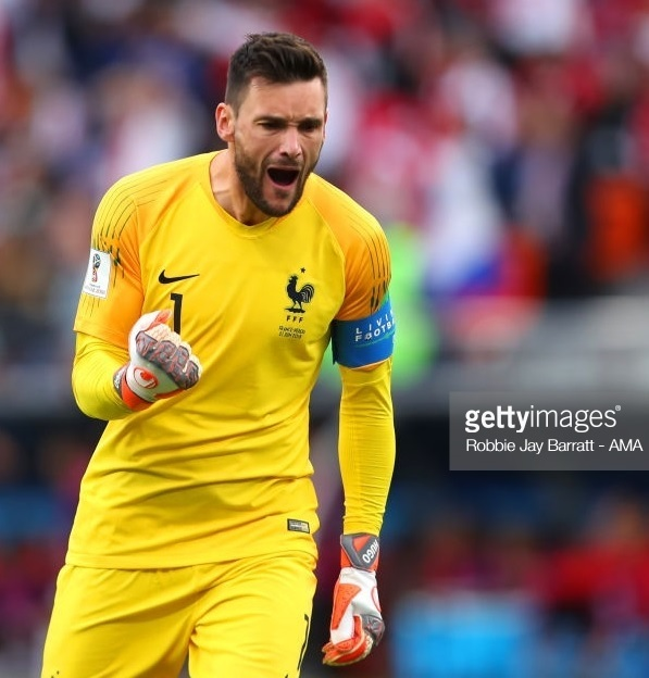 France-2018-NIKE-world-cup-GK-kit-yellow-yellow-yellow.jpg