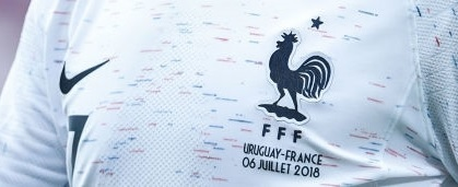 France-2018-NIKE-world-cup-away-kit-match-day-print-2.jpg