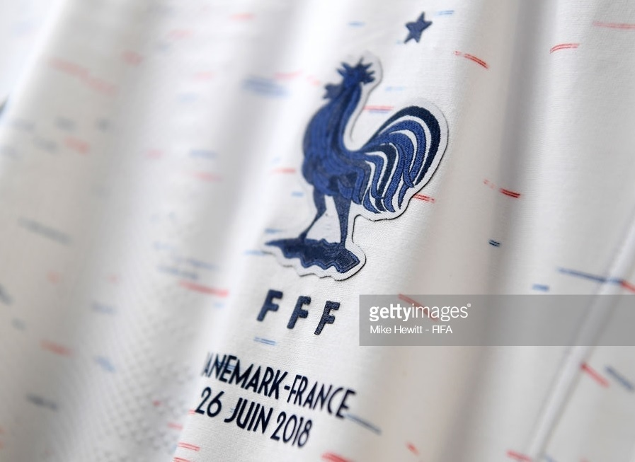 France-2018-NIKE-world-cup-away-kit-match-day-print.jpg