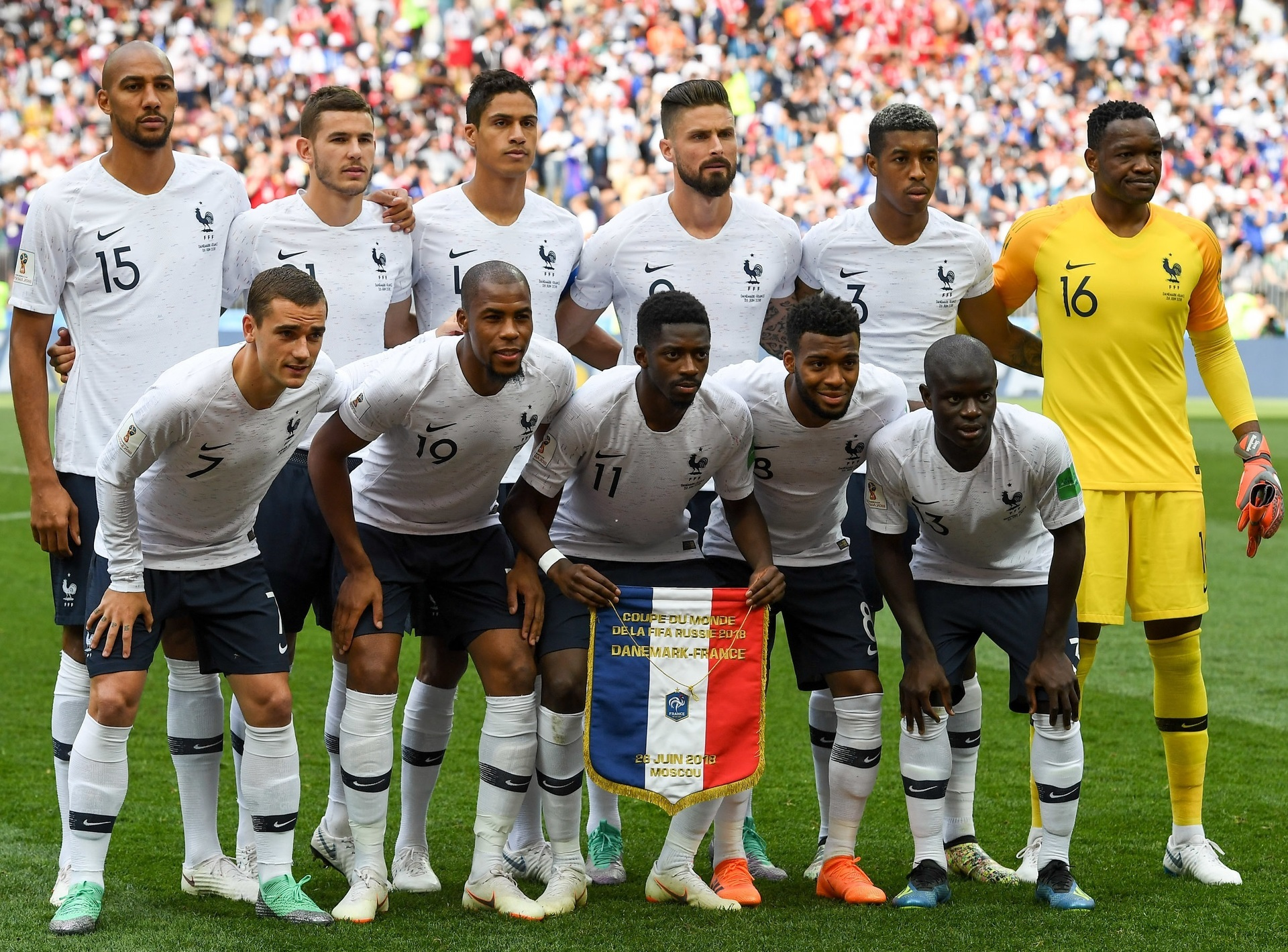 France-2018-NIKE-world-cup-away-kit-white-navy-white-line-up.jpg