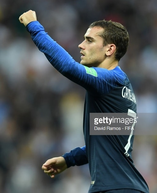 France-2018-NIKE-world-cup-home-kit-navy-navy-navy-Antoine-Griezmann-2.jpg