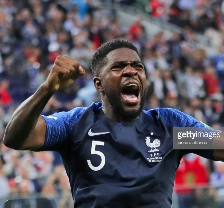 France-2018-NIKE-world-cup-home-kit-navy-navy-navy-Samuel-Umtiti.jpg