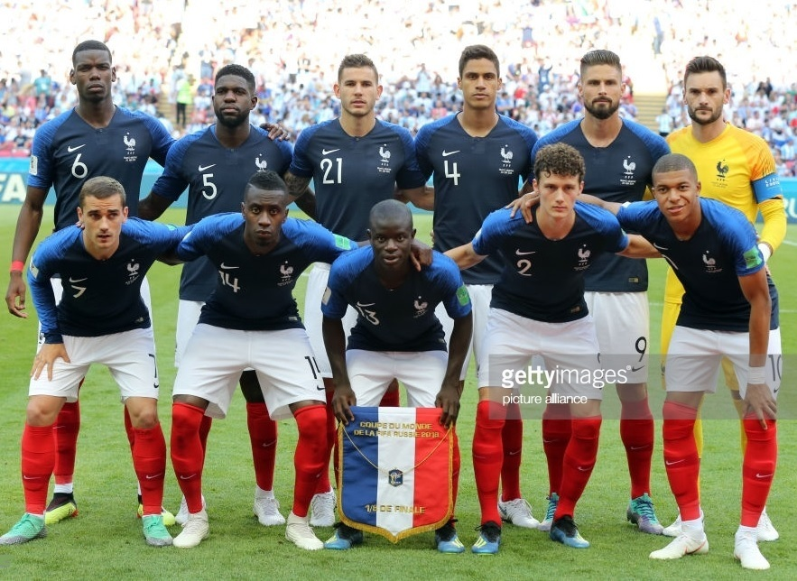 France-2018-NIKE-world-cup-home-kit-navy-white-red-line-up.jpg