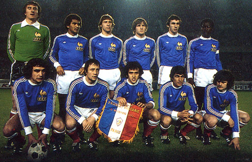 France-78-adidas-uniform-blue-white-red-group.JPG