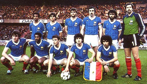 France-83-adidas-uniform-blue-white-red-group.JPG