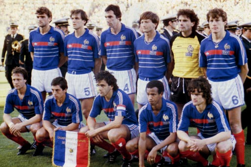 France-84-85-adidas-blue-white-red-group.JPG