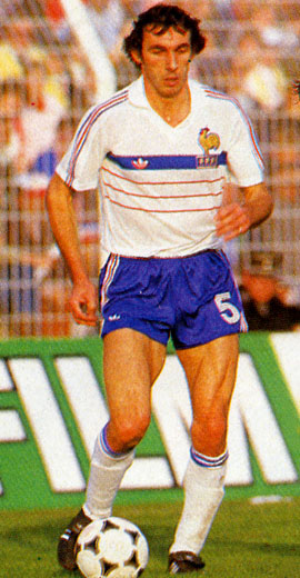 France-84-85-adidas-uniform-white-blue-white.JPG