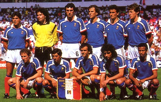 France-86-adidas-uniform-blue-white-red-group.JPG