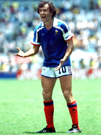 France-86-adidas-uniform-blue-white-red.JPG