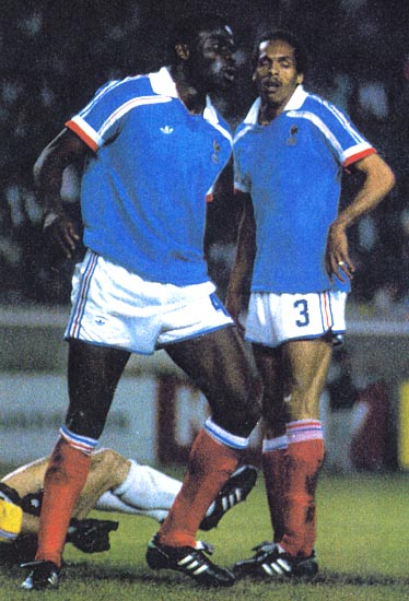 France-88-89-adidas-home-kit-blue-white-red.JPG