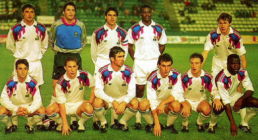 France-90-91-adidas-uniform-white-white-white-group.JPG