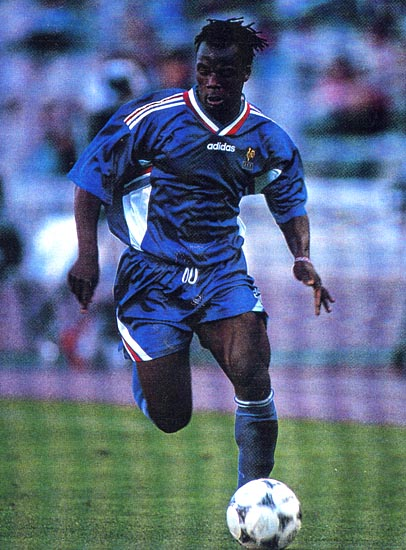 France-94-95-adidas-U-21-home-kit-blue-blue-blue.JPG