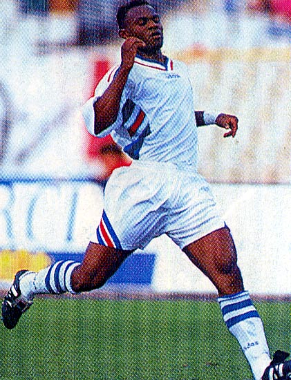 France-94-95-adidas-U-21-home-kit-white-white-white.JPG