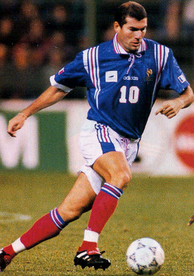 France-97-adidas-blue-white-red.JPG
