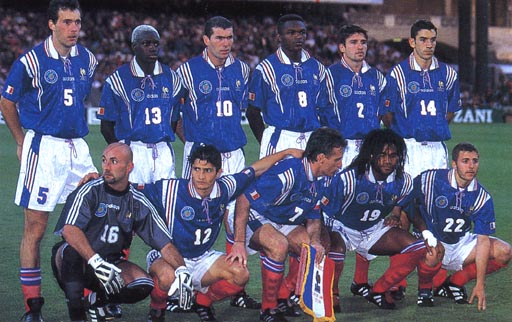 France-97-adidas-home-kit-blue-white-red-pose.JPG