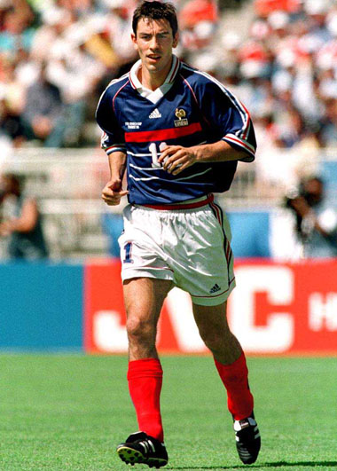 France-98-99-adidas-WC-blue-white-red.JPG