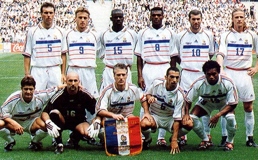 France-98-99-adidas-WC-white-white-white-group.JPG