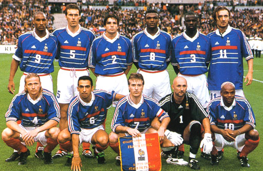 France-98-99-adidas-blue-white-red-group.JPG