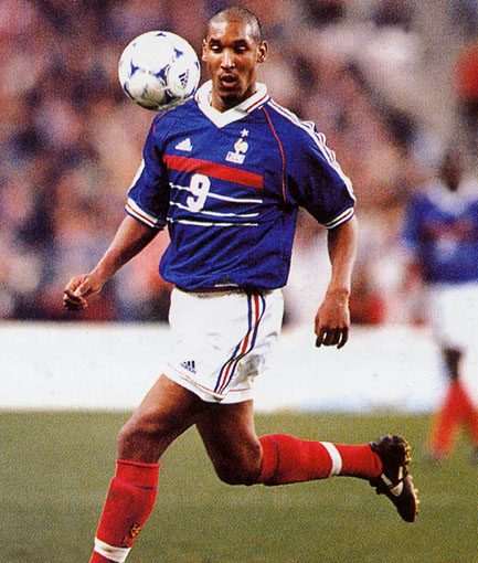 France-98-99-adidas-blue-white-red.JPG